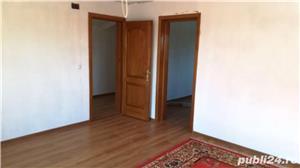 Casa noua 200mp.,in Carpinis Judetul Timis ,pret 85000€ - imagine 6