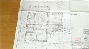 Casa noua 200mp.,in Carpinis Judetul Timis ,pret 85000€ - imagine 9