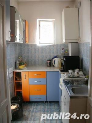 Spatiu birouri 125 mp clasa A Sibiu - imagine 4