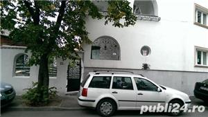 Vila Podul Grant, 8 euro/mp- Office Firme, Punct de Lucru- 250 mp - imagine 2