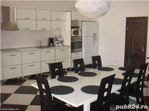 Vila stradal la pret de apartament - imagine 4