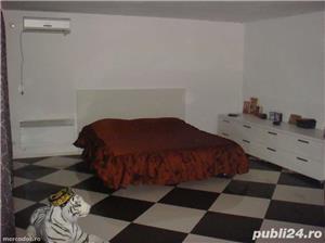 Vila stradal la pret de apartament - imagine 5