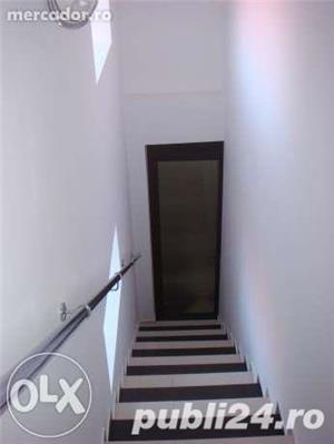 Vila stradal la pret de apartament - imagine 6