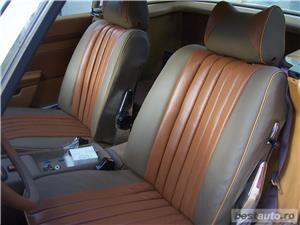 Mercedes-benz SL 450 - imagine 7