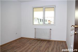 Apartament 2 camere decomandate metrou Dim. Leonida - imagine 3