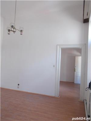 Apartament 2 camere Zona Centrala 1627 - imagine 4