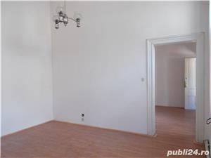 Apartament 2 camere Zona Centrala 1627 - imagine 5