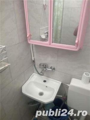 vand garsoniera, comfort redus, in zona rogerius - imagine 5