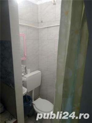 vand garsoniera, comfort redus, in zona rogerius - imagine 4