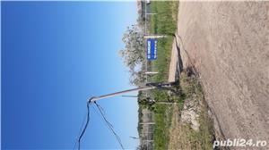 Mamaia nord 565mp,desch 16ml.pret 300€/mp - imagine 3