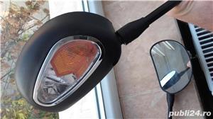 Vand set oglinzi noi motocicleta - imagine 6
