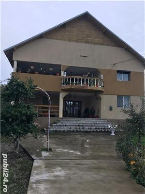 Casa de vânzare  - imagine 9