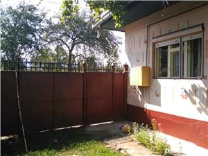 Casa de vinzare Judetul Brasov - imagine 1