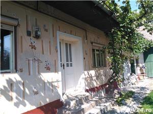 Casa de vinzare Judetul Brasov - imagine 2