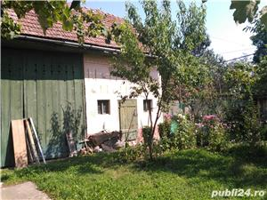 Casa de vinzare Judetul Brasov - imagine 3