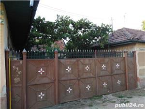 Casa de vinzare Judetul Brasov - imagine 7