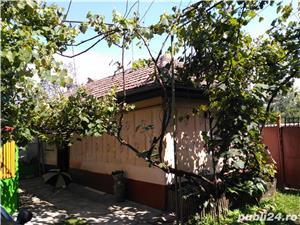 Casa de vinzare Judetul Brasov - imagine 6