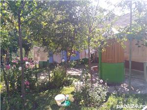 Casa de vinzare Judetul Brasov - imagine 4