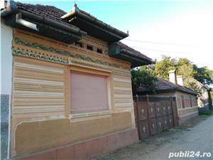 Casa de vinzare Judetul Brasov - imagine 8