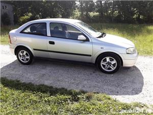 Opel Astra - imagine 7