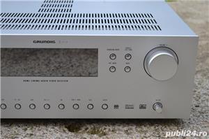 amplificator audio - imagine 2