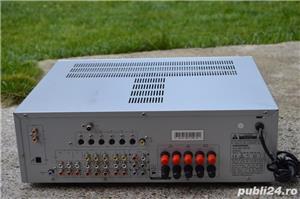 amplificator audio - imagine 3