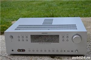 amplificator audio - imagine 1