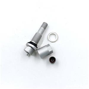 Valva ( TPMS ) pentru senzor presiune roti roata janta (A) - imagine 3