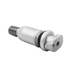 Valva ( TPMS ) pentru senzor presiune roti roata janta (A) - imagine 2