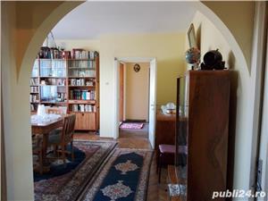 Casa 4 cam, peisaj mirific, la 3 km de Campina - imagine 5