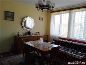 Casa 4 cam, peisaj mirific, la 3 km de Campina - imagine 8
