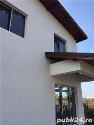 Casa in duplex PRELUNGIREA GHENCEA - imagine 1