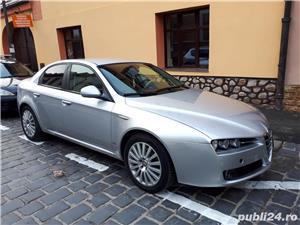 Alfa romeo Alfa 159 - imagine 1