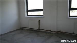 Gazduim sediu social pentru soc.com., STRAT UP NATIONS , STRAT UP DIASPORA  , sedii firma , - imagine 10