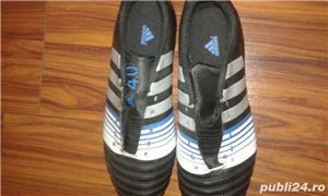 adidasi fotbal - imagine 1