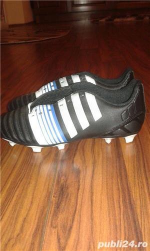 adidasi fotbal - imagine 2