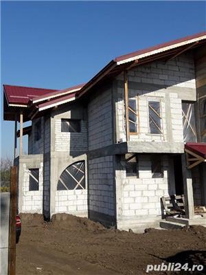 Herasti 25 km de Bucuresti DN4 - imagine 1