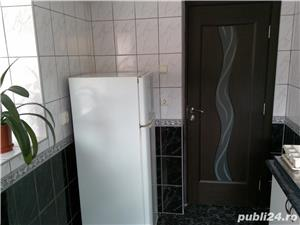 Apartament cu 2 camere  in regim hotelier!!! - imagine 6
