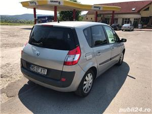 Renault Grand scenic - imagine 3