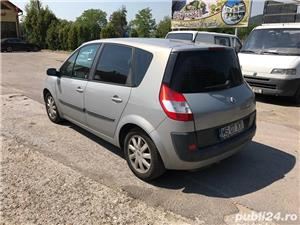 Renault Grand scenic - imagine 6