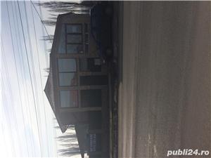 Casa Pucioasa - imagine 10