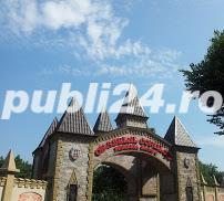 Oraselul Copiilor, Parc Tineretului, 3 minute metrou Brancoveanu,  - imagine 2