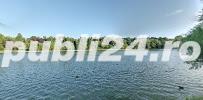 Oraselul Copiilor, Parc Tineretului, 3 minute metrou Brancoveanu,  - imagine 10