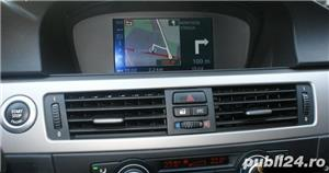 Dvd navigatie mica BMW - Business - Romania / Europa 2018 - imagine 2