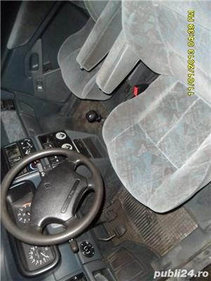 Renault Espace II 2,2 Benzina an fab 95 7 locuri - imagine 3