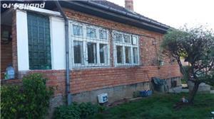 Casa  - imagine 6