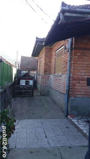 Casa  - imagine 9