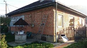Casa  - imagine 7