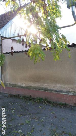 Casa  - imagine 1
