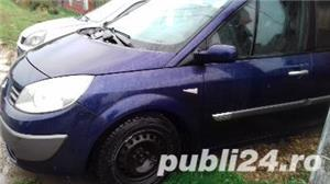Renault Scenic  ii - imagine 1